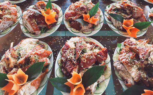 Tổ 12B Nguyễn Tất Thành Tp. Yên Bái Yên Bái