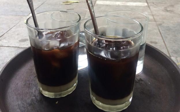 109 B7 TT. Thanh Xuân Bắc Quận Thanh Xuân Hà Nội