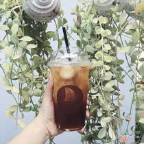 Thiên Dương Coffee & Tea