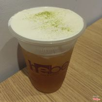 Hebe - Tea & Coffee