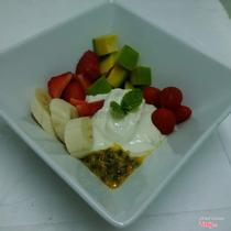 Greek Yogurt - Shop Online
