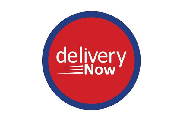 DeliveryNow HCM