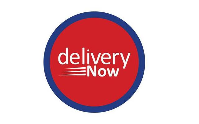 DeliveryNow HCM ở TP. HCM