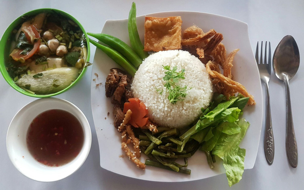 177 Võ Duy Ninh, P. 22 Quận Bình Thạnh TP. HCM