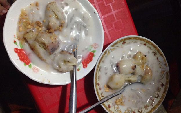 31 Ngô Đức Kế, P. Tân Lập Tp. Nha Trang Khánh Hoà