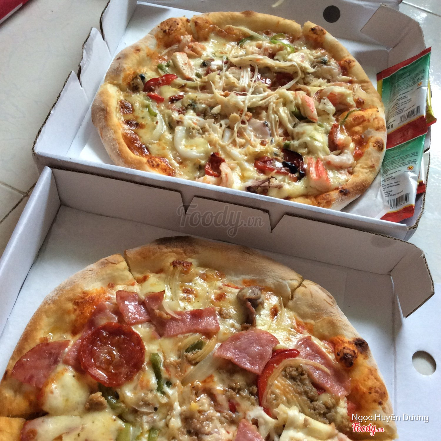 pizza-gustoso-shop-online-4