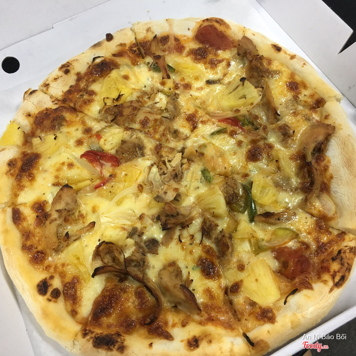 pizza-gustoso-shop-online-3