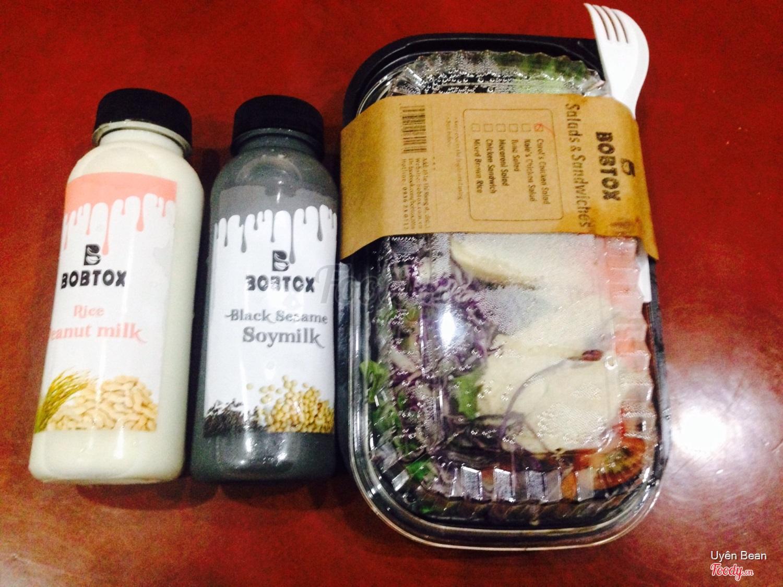 botox-healthy-food-healthy-milk-8