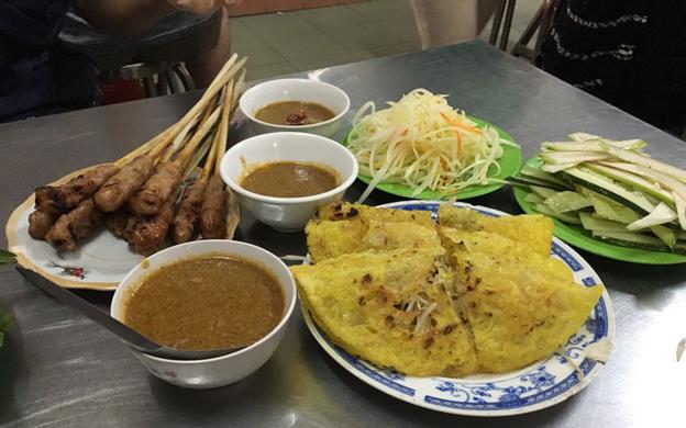 118 Đống Đa Tp. Qui Nhơn Bình Định
