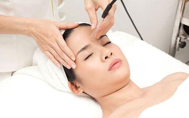 Xuân Trang Beauty Salon ở TP. HCM
