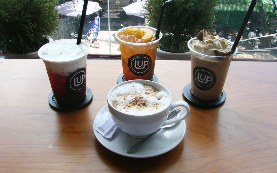 lup-coffee