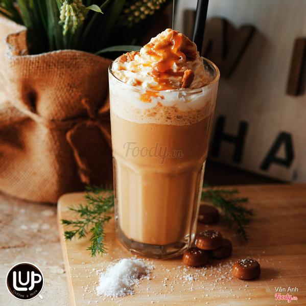 cafe-caramel-muoi-da-xay