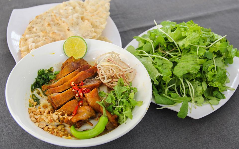 Mì Quảng Trang 73
