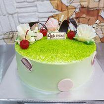 4Gs Bakery