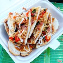 Bánh Mì Chan