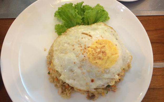 1 Trần Phú Tp. Thái Bình Thái Bình