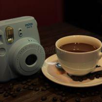Media Café - Cơm Tấm Long Xuyên