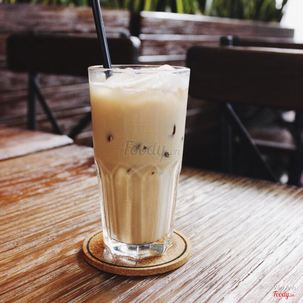 sua-tuoi-dan-cafe