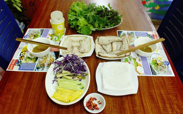 3 Tiên Sơn, P. Tiên Cát Tp. Việt Trì Phú Thọ