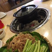 Beefsteak Only - Lê Quang Định