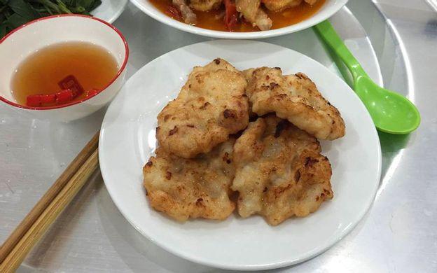 Chợ Loong Toòng , P. Yết Kiêu Tp. Hạ Long Quảng Ninh