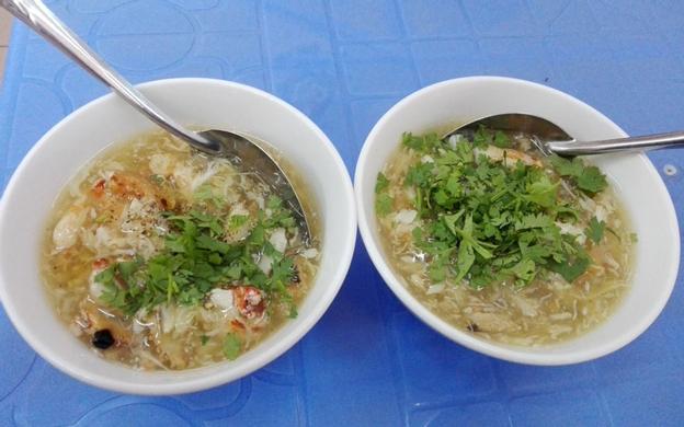 173 Nguyễn Thị Minh Khai Quận 1 TP. HCM