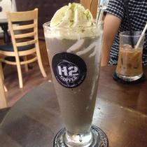 H2 Coffee