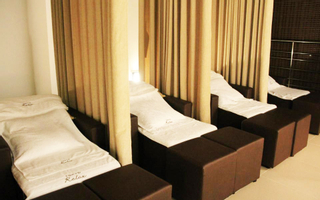 Tokyo Relax - Relaxation & Beauty Spa