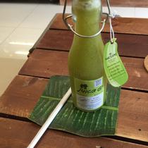 Juice Ơi - Nước Ép Dinh Dưỡng