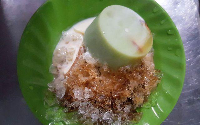 Bánh Flan - Quán Ăn Vặt ở TP. HCM