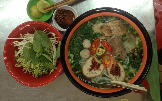 351 Điện Biên Phủ, P. 4 Quận 3 TP. HCM