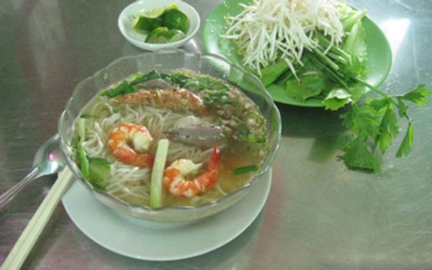 67 Trần Bình Trọng Quận Bình Thạnh TP. HCM