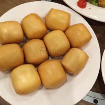 Mường Thanh Cà Mau Hotel