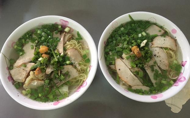 14 Cửu Long Tp. Nha Trang Khánh Hoà