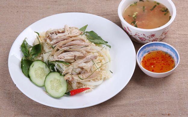 84 Tạ Quang Bửu Quận 8 TP. HCM