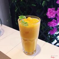 Nara Thai Cuisine - Saigon Centre