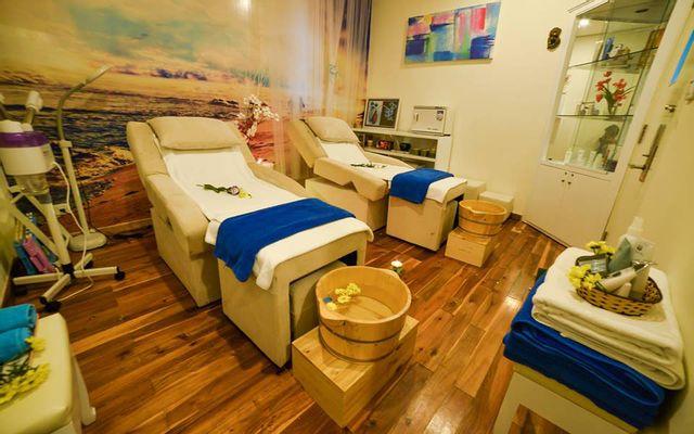 Art Spa - Trần Hưng Đạo ở Đà Nẵng