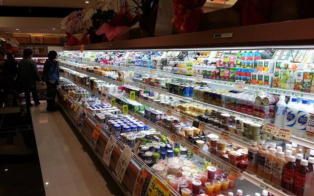 14A Phan Đình Giót, P. 2 Quận Tân Bình TP. HCM