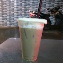 SPEIT42 - Trà Sữa Vỉa Hè