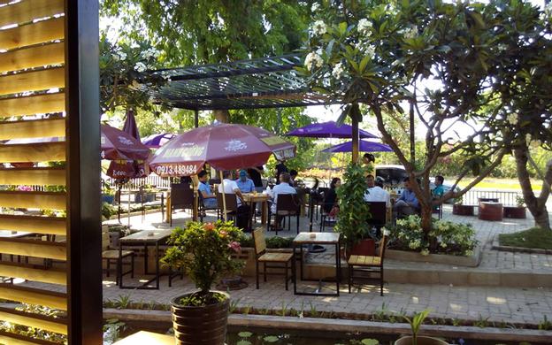 Lô A1 Khu Đô Thị An Viên Cầu Đá, P. Vĩnh Trường  Tp. Nha Trang Khánh Hoà