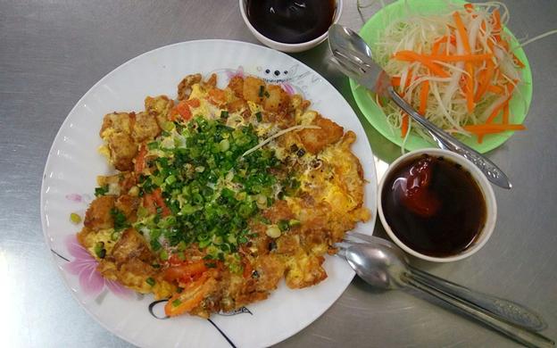 306/22 Nguyễn Thị Minh Khai, P. 5 Quận 3 TP. HCM