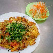Bột Chiên Vạn Thành - Nguyễn Thị Minh Khai