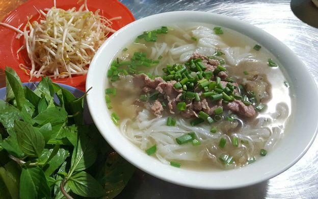 Hẻm 131 Đường 2 Tháng 4 Tp. Nha Trang Khánh Hoà