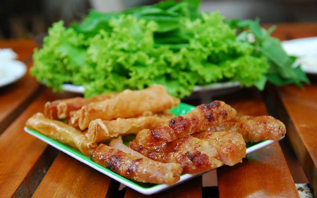 29 Phạm Văn Đồng Tp. Nha Trang Khánh Hoà