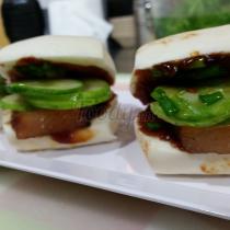 Quán Ăn Snackbar - Ăn Vặt