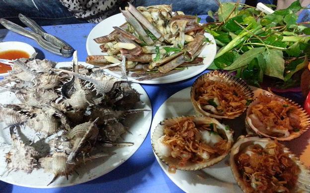 230 Thượng Đình Quận Thanh Xuân Hà Nội