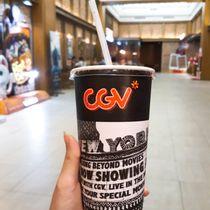 CGV Cinemas - Liberty Hoàng Văn Thụ
