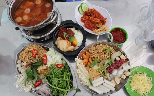 5 Trần Nhật Duật Tp. Nha Trang Khánh Hoà