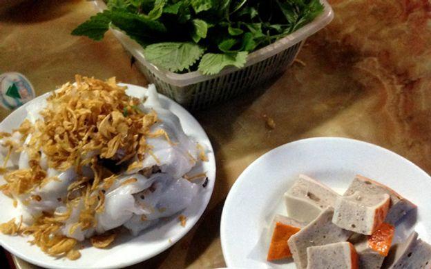 18 Triều Khúc Quận Thanh Xuân Hà Nội
