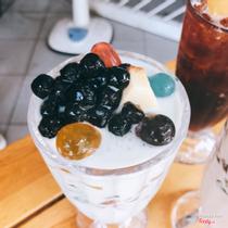 Trà Sữa Mi Mi - Hương Vị Nhà Làm